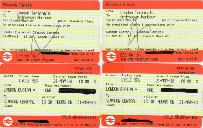 Train tickets from London-Euston to Ardrossan-Habour.png